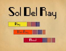 Sol Del Ray_TitleScreen