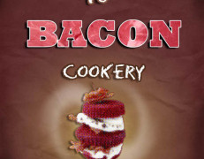 a geek's guide to bacon cookery.