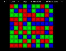 puzzle clone - puhri