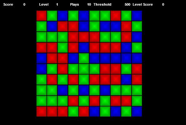 puzzle_clone_puhri