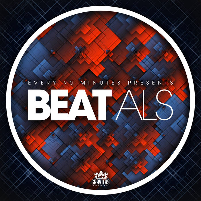 What I'm Listening To: Beat ALS